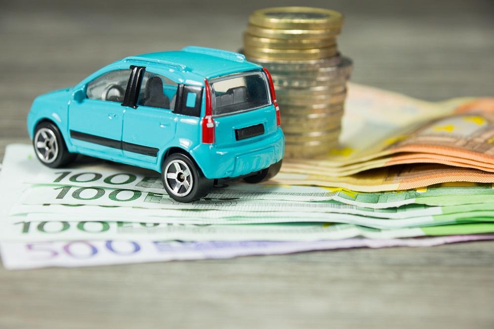 Datos sobre el alquiler de coches: un sector cada vez más fuerte